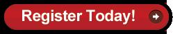 bttn-register-today-249x50